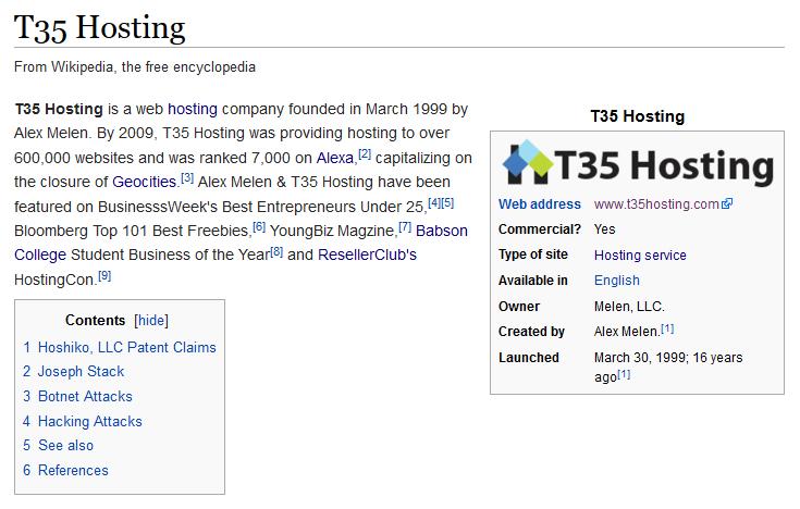 t35-hosting-wiki